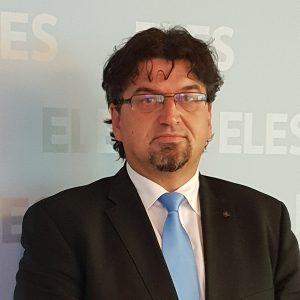 mag. Igor Loborec