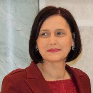 Irena Malenkovič
