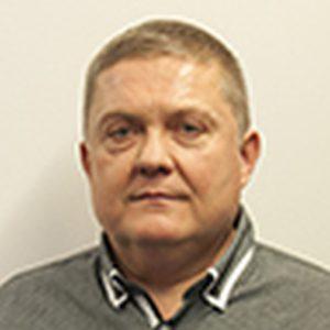 Jože Borovnik