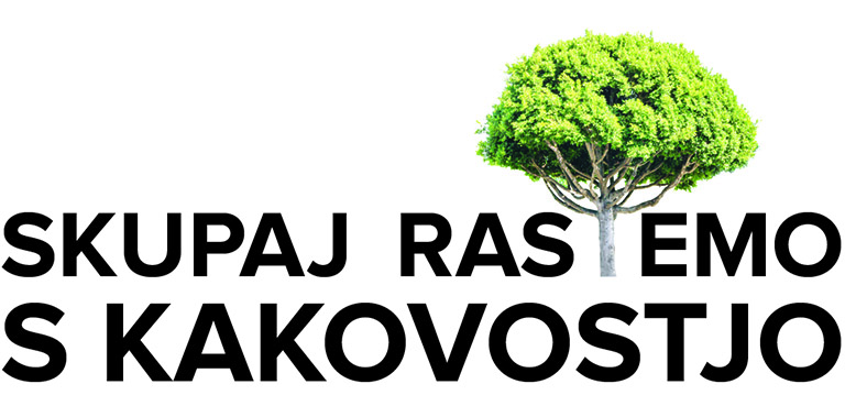 Letna konferenca SZKO