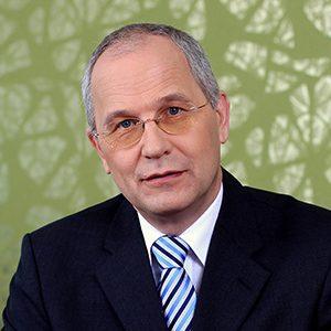Boris Sovič