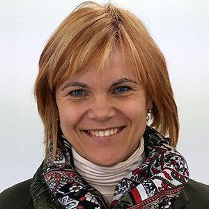 Jana Kolenc Muženič